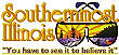 Southernmost Illinois Tourism Bureau